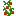 Tomato block.png